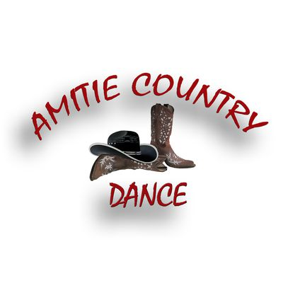 AMITIE COUNTRY DANCE PLEUCADEUC
