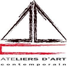 AAC-Atelier d'Art Contemporain