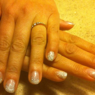 laetitiacreationails.overblog.com
