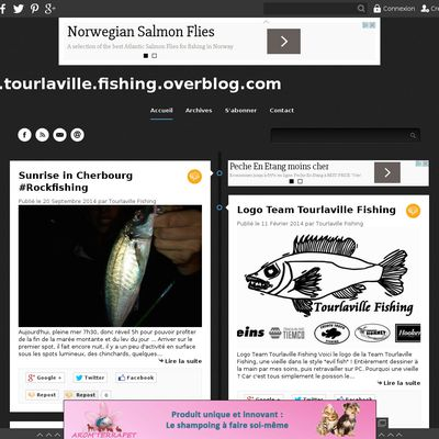 team.tourlaville.fishing.overblog.com