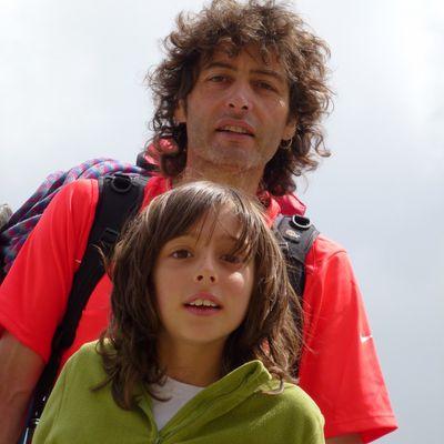 Nico et Quentin