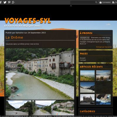 voyages-syl