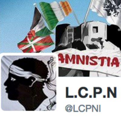 L.C.P.N⚡️Infos