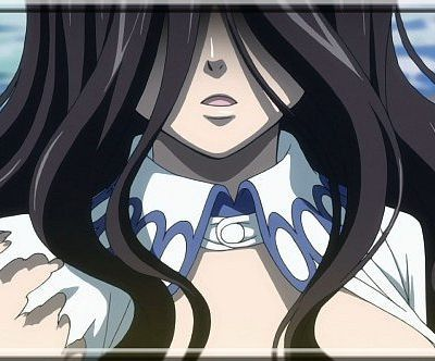 Citation-FairyTail