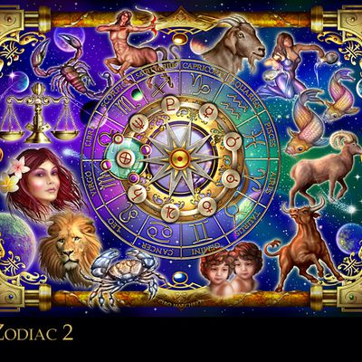 astrolive.overblog.com