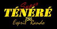 Super Ténéré 750