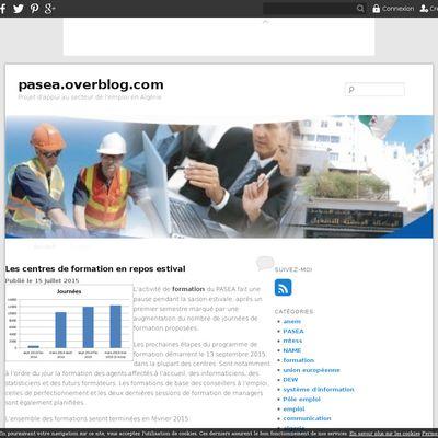 pasea.overblog.com