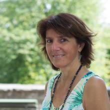 Christa Beulay