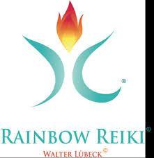 Reiki Arc-en-Ciel, ce qui le différencie du Reiki Usui