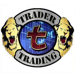 Le Trader Trading
