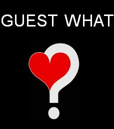 Guest What