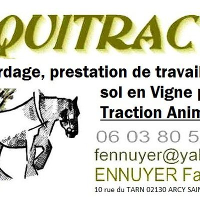 equitract' traction animale.overblog.com