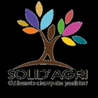 SOLID'AGRI, Cultivons le Champ des Possibles !