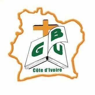 GROUPES BIBLIQUES UNIVERSITAIRS DE CÔTE D'IVOIRE
