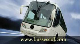 BUSSESCOL S.A