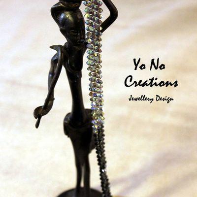 Yo No Creations