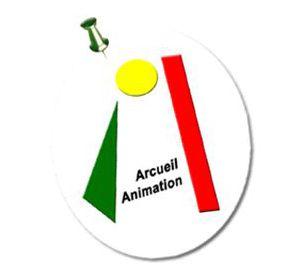 Arcueil Animation