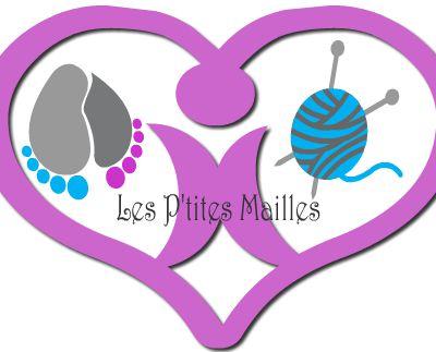 Les P'tites Mailles