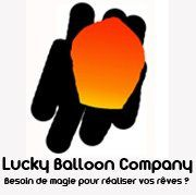 luckyballooncompany.overblog.com
