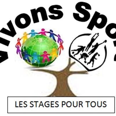 Académie VivonsSport