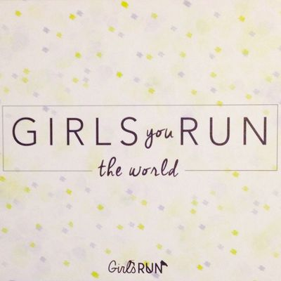 Girls Run Box, la box running et beauté