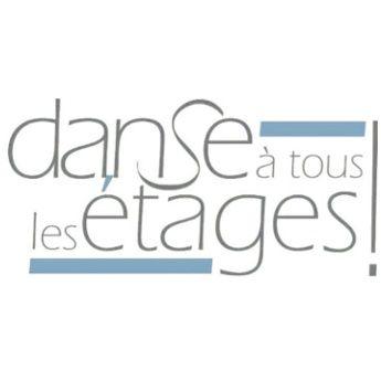 Association Danse à tous les étages
