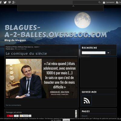 blagues-a-2-balles.overblog.com