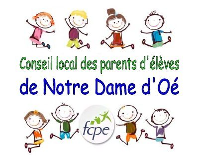 Conseil Local NDO
