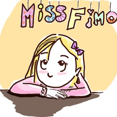 The-miss-fimo