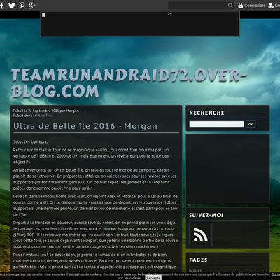teamrunandraid72.over-blog.com