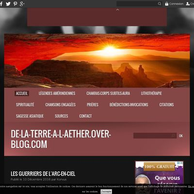 de-la-terre-a-l-aether.over-blog.com