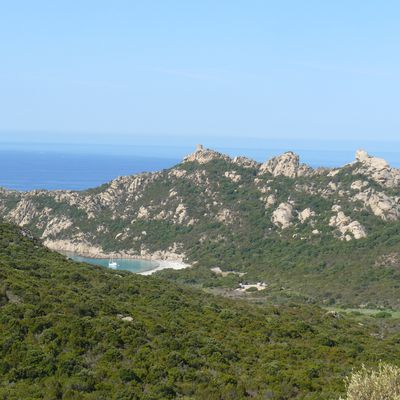contes legendes de corse le lion de roccapina.over-blog.com
