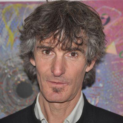 Marc Trigeau