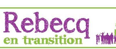 rebecqentransition.over-blog.com