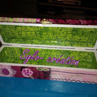 sylvcreation.over-blog.com
