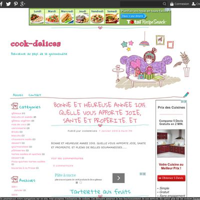 cook-delices