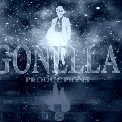 Gonella Productions
