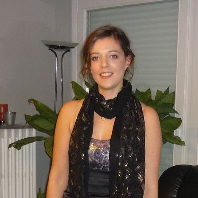 Votre réussite en Marketing de Réseau avec Marie Chary.