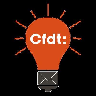 CFDT- HOPITAL de CALAIS . JEAN ERIC TECHER