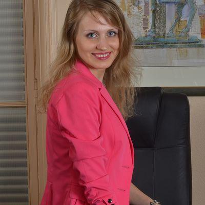 Alessia Sirel