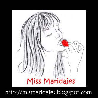 mismaridajes.over-blog.com