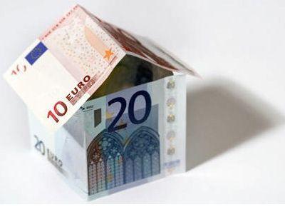 Avvocato Ricciardi: come pagare l'IMU in caso di cambio di assegnazione dell'ex casa coniugale