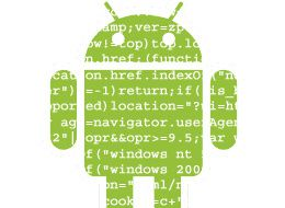 Idiomes Android