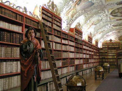 Découvrir l'Histoire en lisant