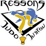 JUDO CLUB  de RESSONS SUR MATZ