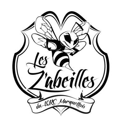 Les Z'abeilles du LORC