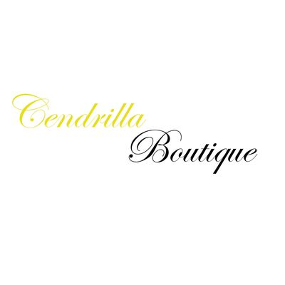 Cendrilla Boutique