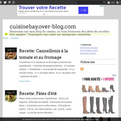cuisinebay.over-blog.com