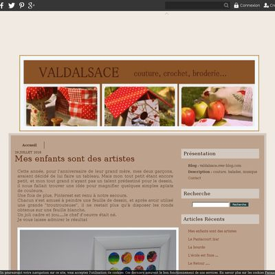 valdalsace.over-blog.com
