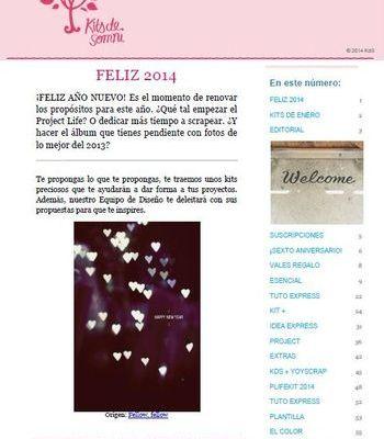 Kits de somni : revue de janvier